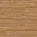 Виниловый пол Wineo 400 DLC Wood Soul Apple Mellow