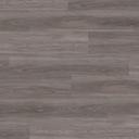 Виниловый пол Wineo 400 DLC Wood Starlight Oak Soft