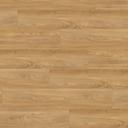 Виниловый пол Wineo 400 DB Wood Summer Oak Golden