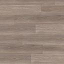 Вінілова підлога Wineo 400 Multi-Layer Wood Spirit Oak Silver