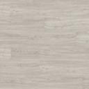 Вінілова підлога Wineo 400 DB XL Ambition Oak Calm