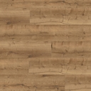 Вінілова підлога Wineo 400 Multi-Layer Wood XL Comfort Oak Mellow