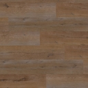 Вінілова підлога Wineo 400 Multi-Layer Wood XL Intuition Oak Brown