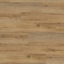 Вінілова підлога Wineo 400 Multi-Layer Wood XL Liberation Oak Timeless