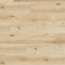 Вінілова підлога Wineo 400 Multi-Layer Wood XL Luck Oak Sandy