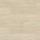 Вінілова підлога Wineo 400 Multi-Layer Wood XL Silence Oak Beige