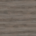 Вінілова підлога Wineo 400 Multi-Layer Wood XL Valour Oak Smokey