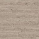 Вінілова підлога Wineo 400 Multi-Layer Wood XL Wish Oak Smooth