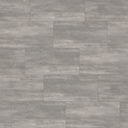 Вінілова підлога Wineo 400 DLC Stone Courage Stone Grey
