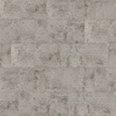 Вінілова підлога Wineo 400 DLC Stone Fairytale Stone Pale