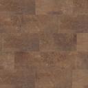 Вінілова підлога Wineo 400 DLC Stone Fortune Stone Rusty