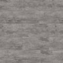 Вінілова підлога Wineo 400 DLC Stone Glamour Concrete Modern