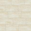 Виниловый пол Wineo 400 DLC Stone Harmony Stone Sandy