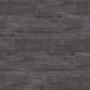 Вінілова підлога Wineo 400 DLC Stone Hero Stone Gloomy