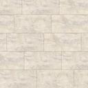 Вінілова підлога Wineo 400 DLC Stone Magic Stone Cloudy