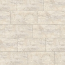Виниловый пол Wineo 400 DLC Stone Magic Stone Cloudy