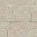Вінілова підлога Wineo 400 DLC Stone Patience Concrete Pure