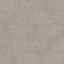 Вінілова підлога Wineo 400 DLC Stone Vision Concrete Chill