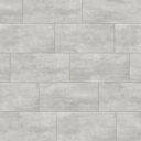 Виниловый пол Wineo 400 DLC Stone Wisdom Concrete Dusky