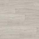 Виниловый пол Wineo 400 DLC Wood XL Ambition Oak Calm