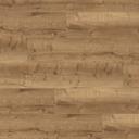Виниловый пол Wineo 400 DLC Wood XL Comfort Oak Mellow