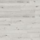 Виниловый пол Wineo 400 DLC Wood XL Emotion Oak Rustic