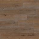 Виниловый пол Wineo 400 DLC Wood XL Intuition Oak Brown