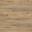 Виниловый пол Wineo 400 DLC Wood XL Joy Oak Tender