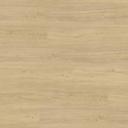 Виниловый пол Wineo 400 DLC Wood XL Kindness Oak Pure