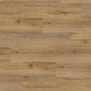Виниловый пол Wineo 400 DLC Wood XL Liberation Oak Timeless
