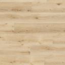 Виниловый пол Wineo 400 DLC Wood XL Luck Oak Sandy
