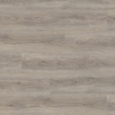 Виниловый пол Wineo 400 DLC Wood XL Memory Oak Silver