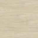 Виниловый пол Wineo 400 DLC Wood XL Silence Oak Beige
