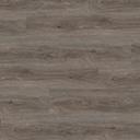 Виниловый пол Wineo 400 DLC Wood XL Valour Oak Smokey