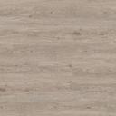 Виниловый пол Wineo 400 DLC Wood XL Wish Oak Smooth