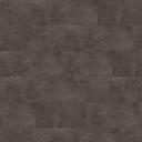 Виниловый пол Wineo 600 DB Stone XL #BrooklynFactory