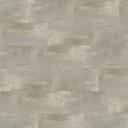 Виниловый пол Wineo 600 DB Stone XL #CamdenFactory