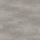Виниловый пол Wineo 600 DB Stone XL #ChelseaFactory
