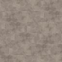 Виниловый пол Wineo 600 DB Stone XL #NewtownFactory