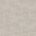 Виниловый пол Wineo 600 DB Stone XL #NoordFactory