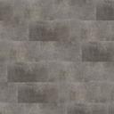 Виниловый пол Wineo 600 DB Stone XL #SoHoFactory