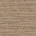 Виниловый пол Wineo 600 DB Wood #CozyPlace