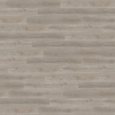 Виниловый пол Wineo 600 DB Wood #ElegantPlace