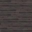 Виниловый пол Wineo 600 DB Wood #ModernPlace