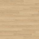 Виниловый пол Wineo 600 DB Wood #NaturalPlace