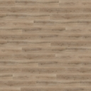 Виниловый пол Wineo 600 DB Wood #SmoothPlace