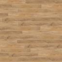 Виниловый пол Wineo 600 DB Wood #WarmPlace