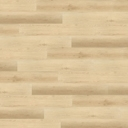 Виниловый пол Wineo 600 DB Wood XL #BarcelonaLoft