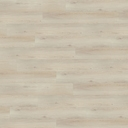 Виниловый пол Wineo 600 DB Wood XL #CopenhagenLoft