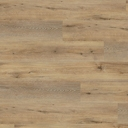 Виниловый пол Wineo 600 DB Wood XL #LisbonLoft